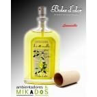 Ambientador Spray , LIMONCELLO , Boles d`olor