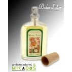 Ambientador Spray , WHITE TULIP, Boles d`olor