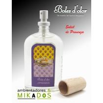 Ambientador Spray , SOLEIL DE PROVENZA, Boles d`olor