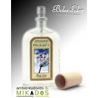 Ambientador Spray , FLOR DE SAL , Boles d`olor