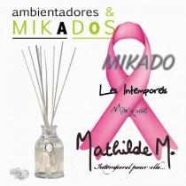 MIKADO INTEMPORELS -  MARQUISE  - Mathilde M
