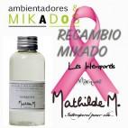 RECAMBIO MIKADO -  MARQUISE  - Mathilde M