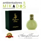 "LAMPARA DE AROMA ""Ashleigh & Burwood"" MOD 401"