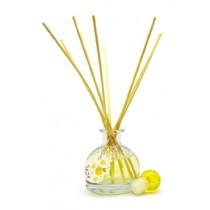 Mikado Frutos Exoticos Yuzu. Ambientador Boles d`olor
