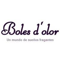 BOLES D'OLOR