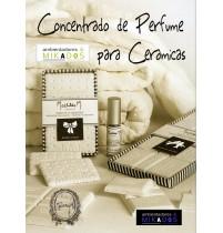 CONCENTRADO PERFUME CERAMICAS