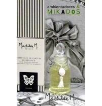 PETIT MIKADO 30 ml Mathilde M