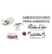 Ambientadores para armarios - Ambientadores para armarios ...
