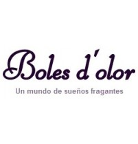 BOLES D`OLOR
