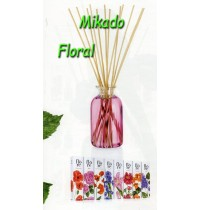 MIKADO FLORAL - GOA