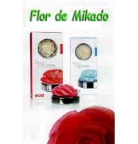 FLOR DE MIKADO GOA